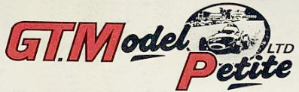 GT.Model Petite (George Turner)