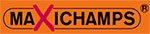Maxichamps
