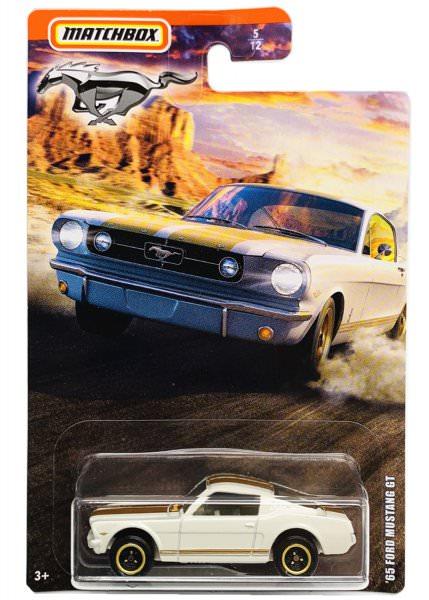 Hot Wheels | Lotus Esprit Retro Entertainment 007