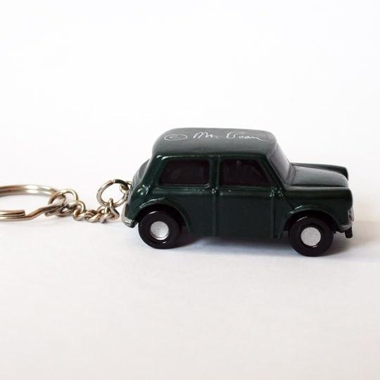 Mr. Bean | Schlüsselanhänger