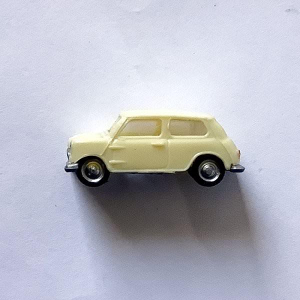 EKO | Morris Mini beige